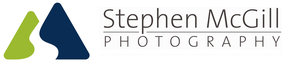 Stephen McGill Photography
